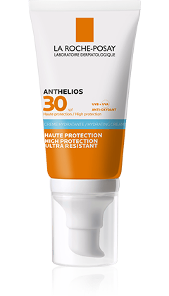 Anthelios Ultra Crème SPF30
