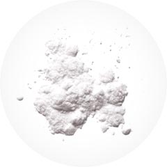 v_ingredient_LP52557.jpg (ZincGluconate)