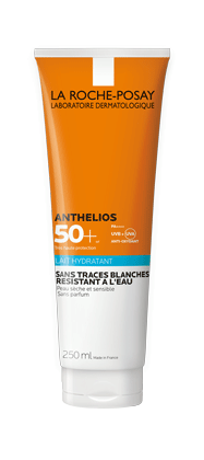 Anthelios XL Lait velouté 250ml