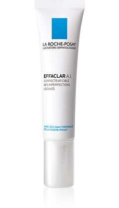 Effaclar A.I imperfections locales