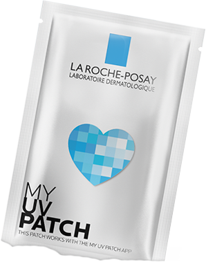 UV PATCH: v_my_uv_patch.png (All-Rights)