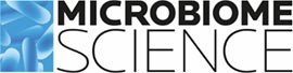 Microbiome science